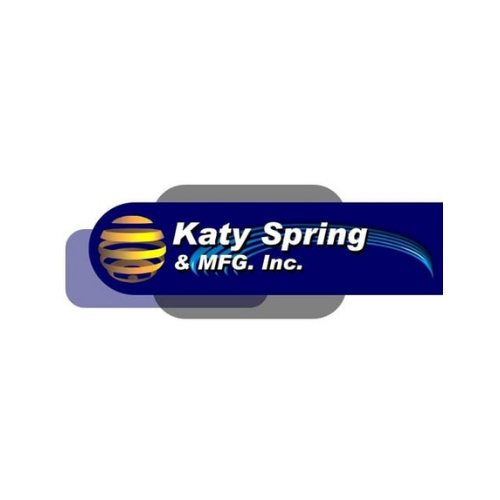 Kettyspring