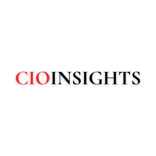 CIO Insights