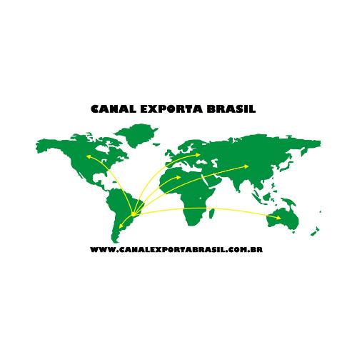 Canal Exporta Brazil
