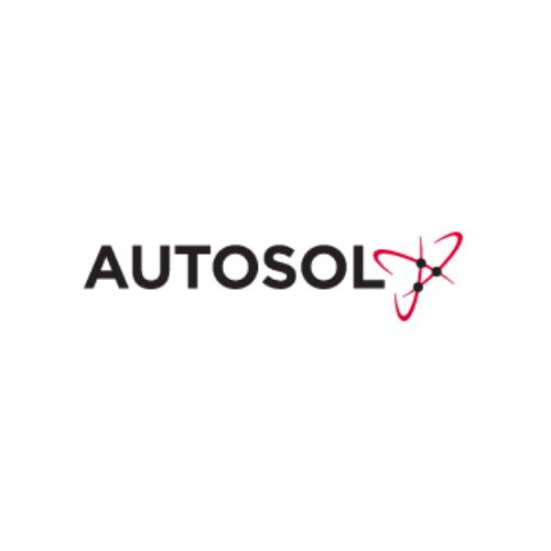 AUTOSOL (2)