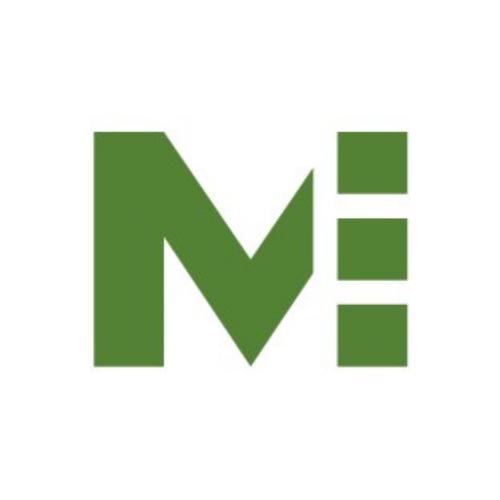MP Logos (30)